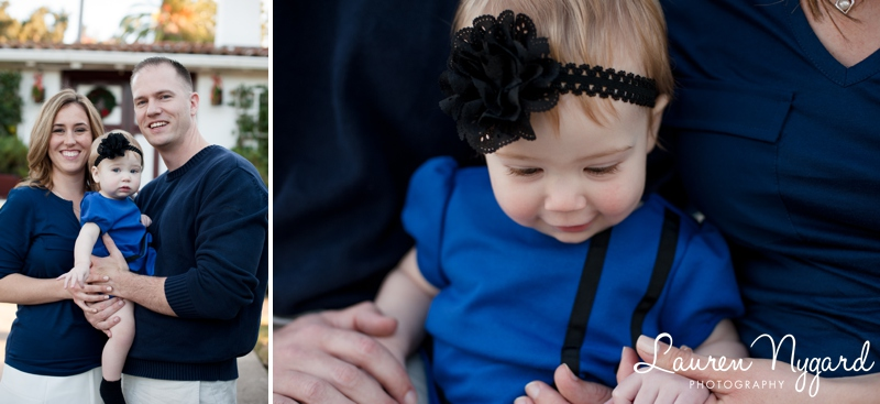 oceanside california family photographer san diego ca family portraits camp pendleton photos photography