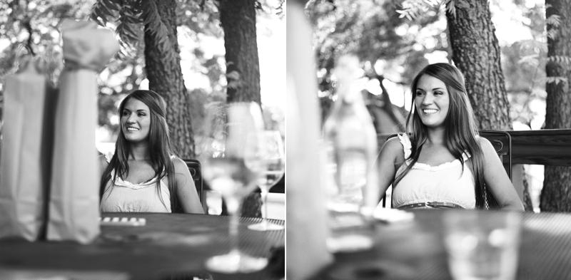 San Diego Film Portrait Photographer Lauren Nygard