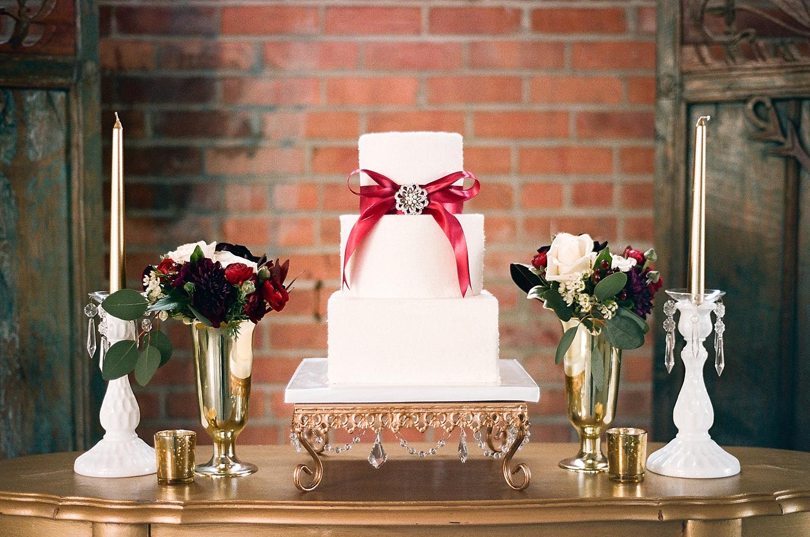 V&V Wedding at 828 by Lauren Nygard_film-003
