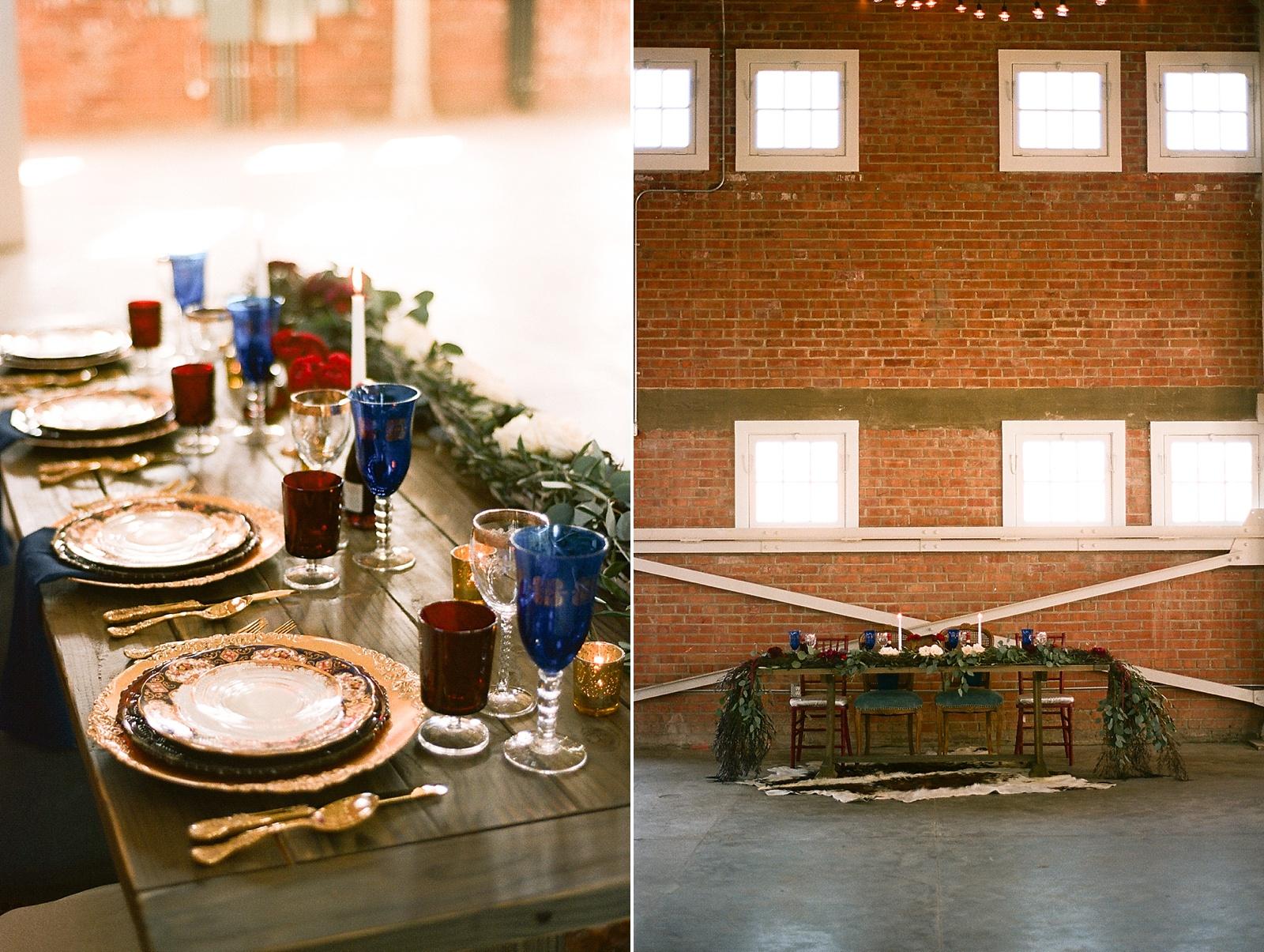 V&V Wedding at 828 by Lauren Nygard_film-010