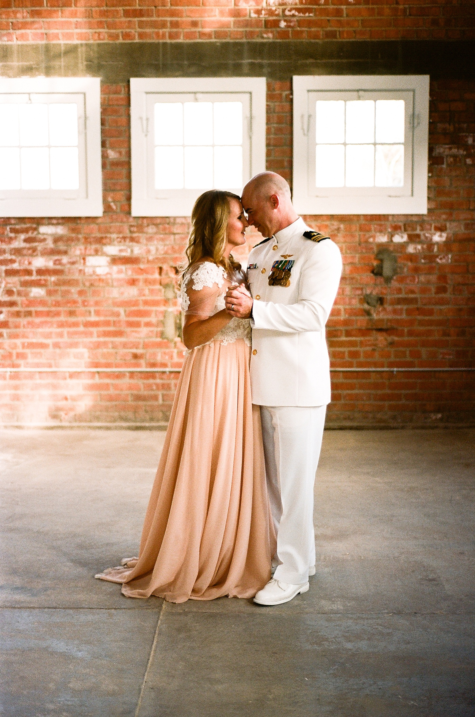 V&V Wedding at 828 by Lauren Nygard_film-016