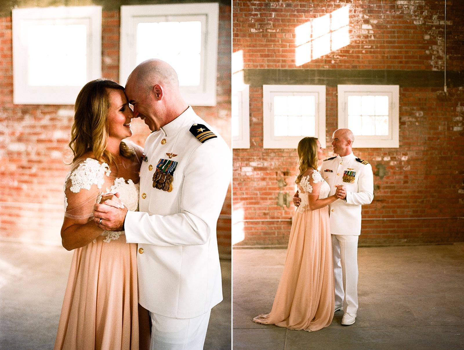 V&V Wedding at 828 by Lauren Nygard_film-017