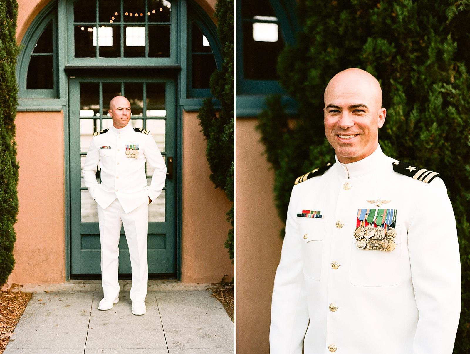 V&V Wedding at 828 by Lauren Nygard_film-026