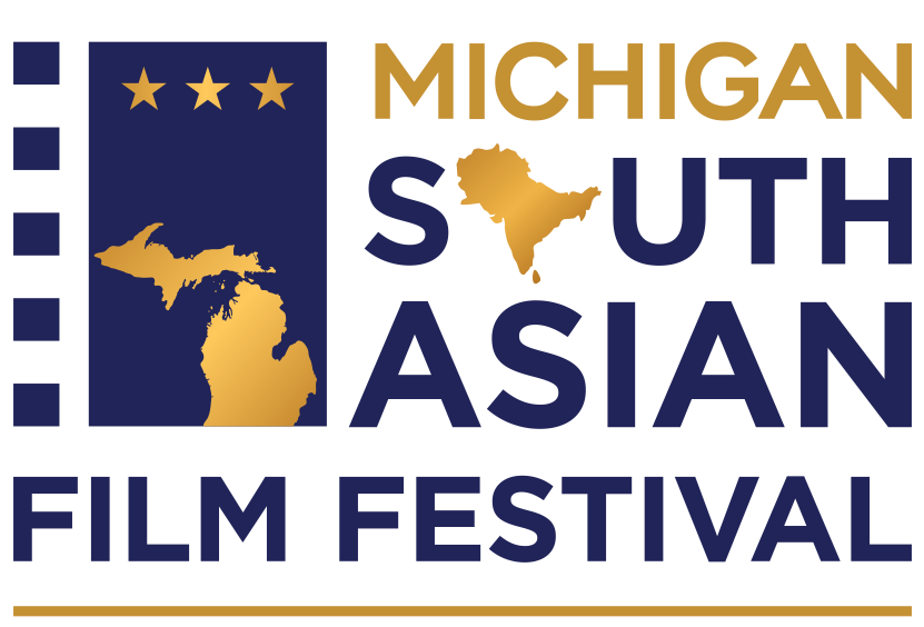 Michigan South Asian Film Festival
