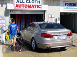 Car_All-Cloth