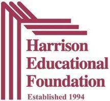 Harrison Educational Foundation