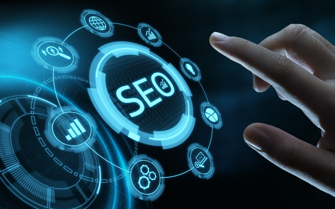 Top 100 tools to help your SEO
