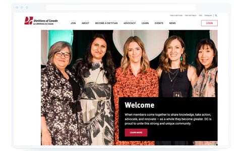 Gomez Studio for web services