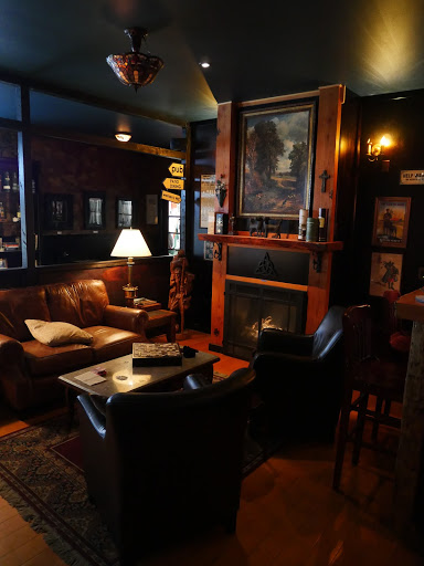 OC_Galway20Bay_Fireplace