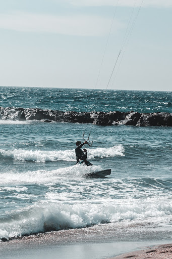 Ocean20Shores_Kite20Surfing