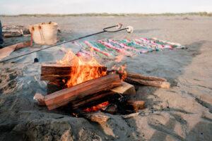 Oean20Shores_Beach20Campfire1
