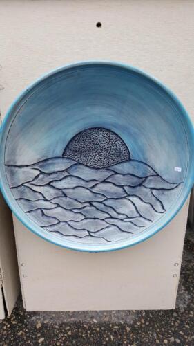 Ocean Platter