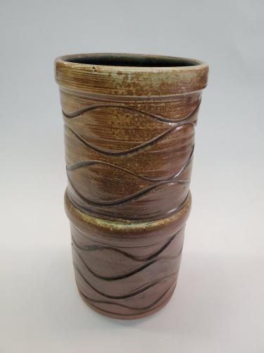 Tall Vase