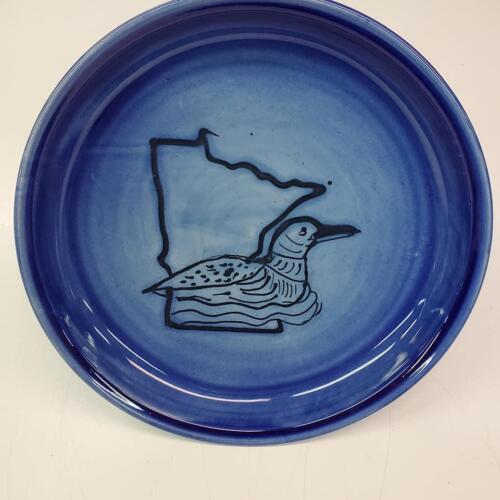 Minnesota Platter