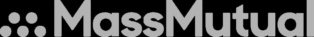 MassMutual_logo-grey-1024x122
