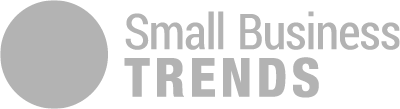 Small-Business-Trends-logo-Grey