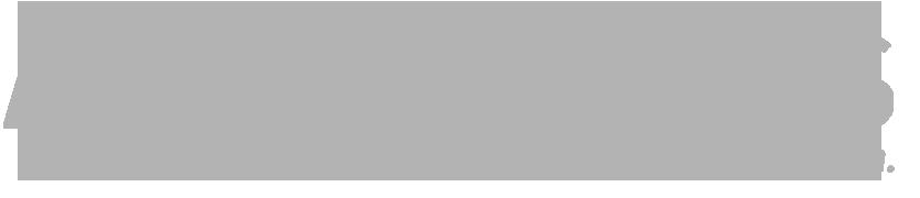 advisornews_logo-grey