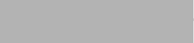 bankrate-logo-black