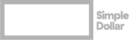simple-dollar-grey