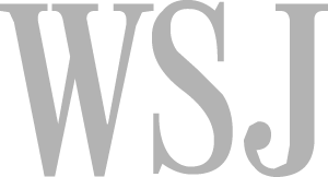 wall-street-journal-logo1grey