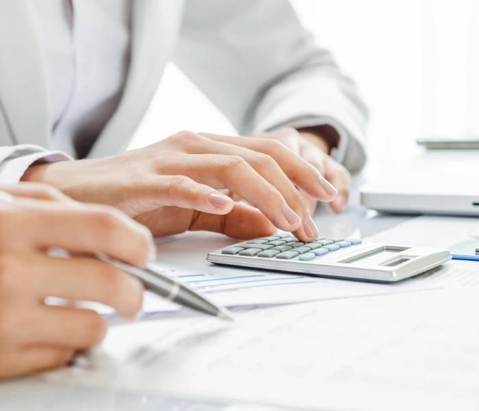 WKB Accounting LLC