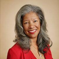 Rev. Karen Elaine Webster Parks