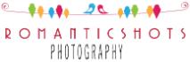 Logo Capture1