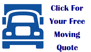 truck free quote