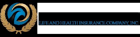 National Prosperity Life & Health Insurance Company