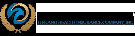 National Prosperity Life & Health Insurance Company, Inc
