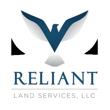 Reliant Land Services LLC
