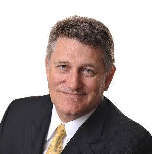 Alan Pangbourne