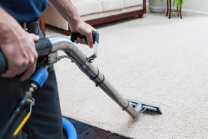 Carpet Cleaning - Carpet One Cleaning - Northern New Jersey
