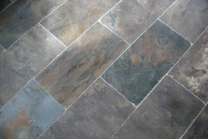 Ceramic Tile Grout Cleaning - Carpet One Cleaning - Northern New Jersey