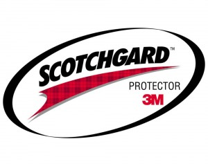 Scotchgard Applications - Carpet One Cleaning - Northern New Jersey