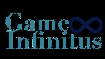 GameInfinitus