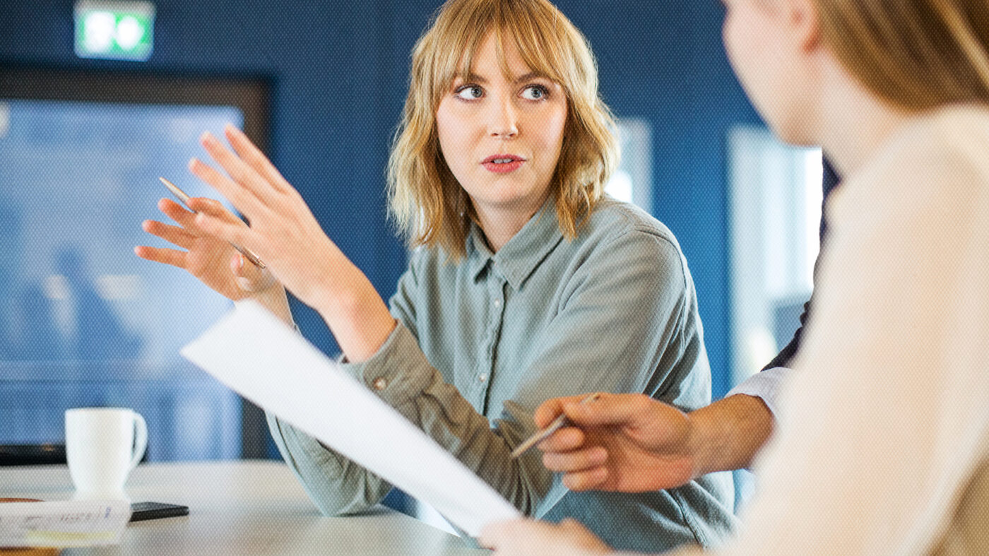 What to Look For in a Closing Disclosure Form
