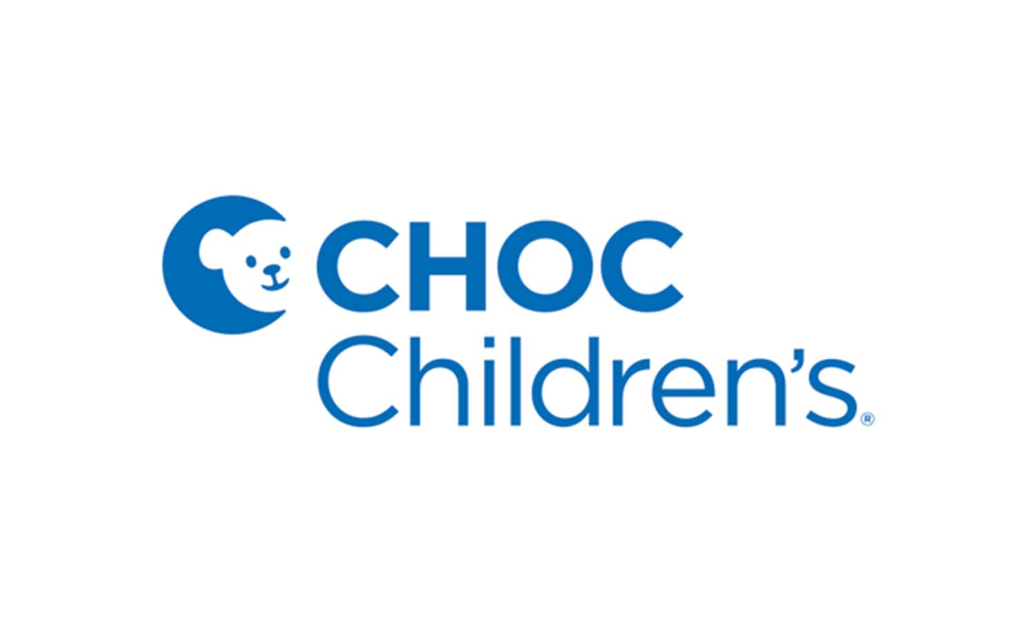 CHOC Hospital Earns National Recognition for Excellence in Respiratory Care