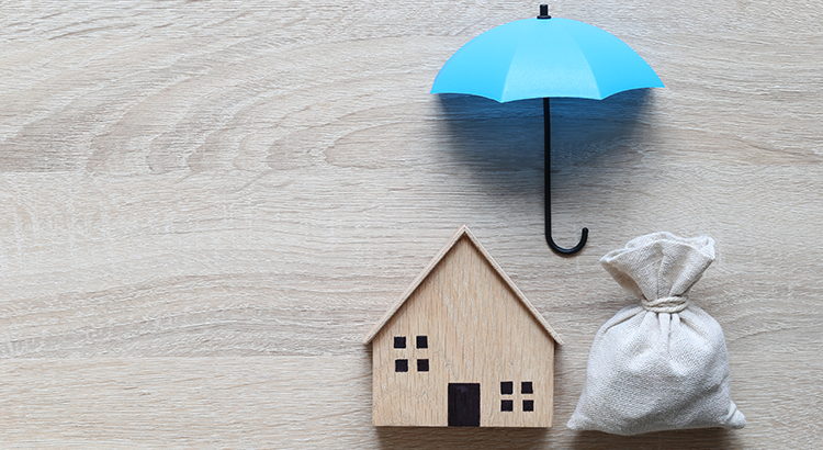Reasons Households in Forbearance Won't Lose Their Homes to Foreclosure