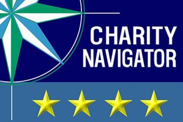 CHOC Foundation Earns Coveted Rating from Charity Navigator