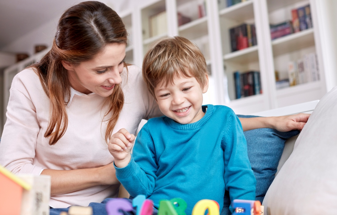 ADHD in Children: What Parents Should Know