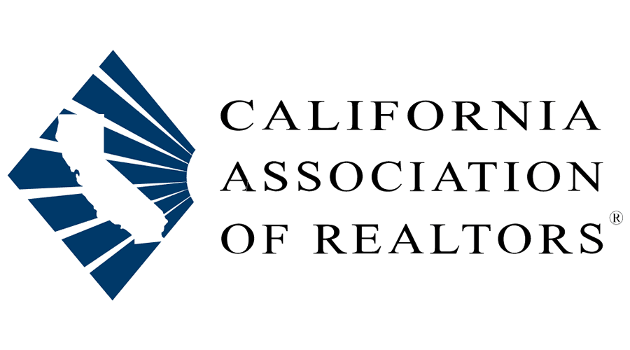 California Realtors Urge Legislative Action as Housing Production Declines for Second Straight Year