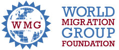 World Migration Group