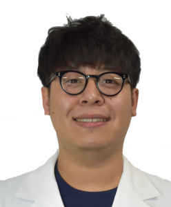 Jin Myung (Jim) Im