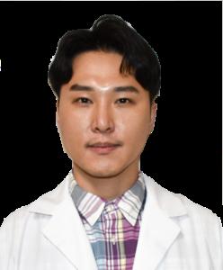 Hyundong Ahn, LAC