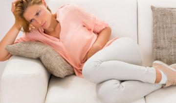 NJ Premenstrual Syndrome (PMS) Treatment - Bergen/Passaic