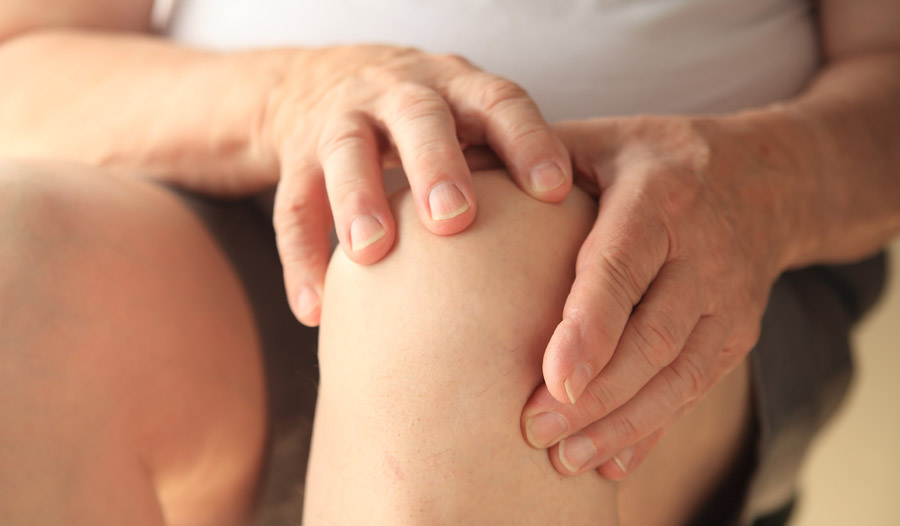 NJ Tendonitis Treatment - Bergen/Passaic County