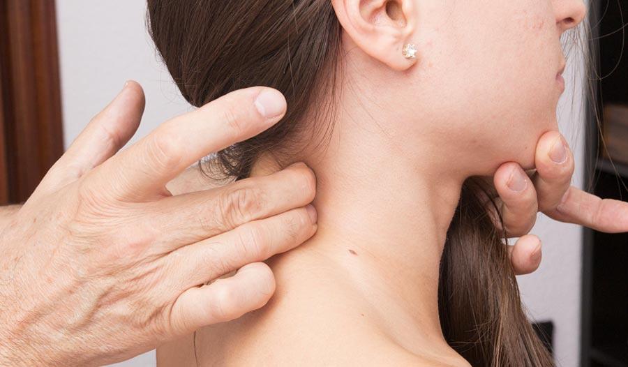 Whiplash Injury Prevention