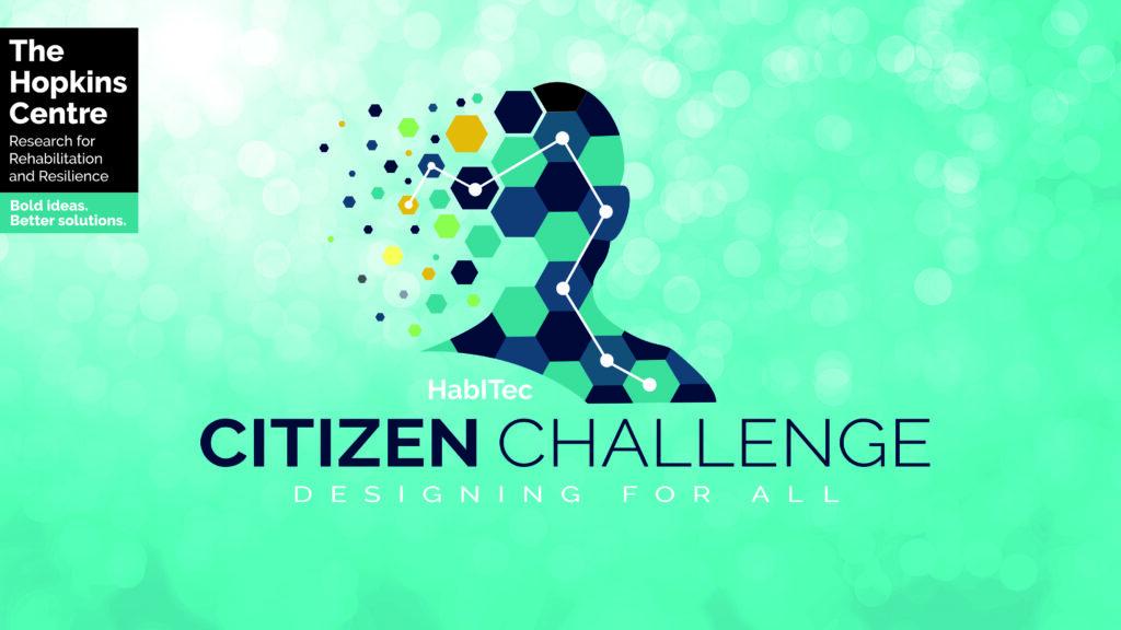 Habitec Citizen Challenge