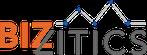 BizLitics